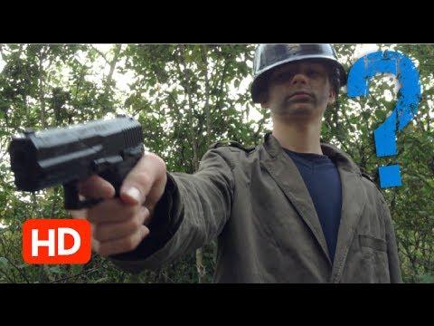 Faut il sauver l'agent Hoover ?