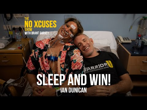 The No Xcuses Show