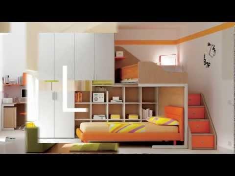Moretti Compact - Catalogo Team: Kids 2012 - YouTube