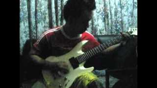 Boy Kulot By:Rocksteddy