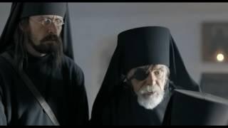 Монах и бес - смотри полную версию фильма бесплатно на Megogo.net