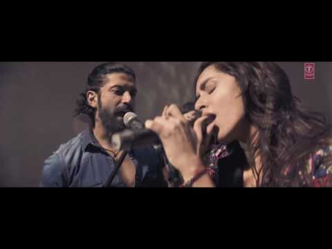 Rock On 2 ROCK ON REVISITED  Video Song | ...
