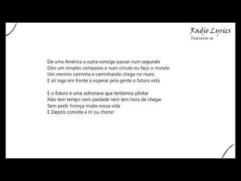 aquarela-toquinho-lyrics