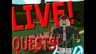🔴Discovering Glitches ! Jailbreak & Build a boat for treasure| Plaing roblox with fans