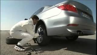 Шины BMW Run Flat(Вы хотите купить шины для BMW , но у вас не хватает на это времени? Интернет-магазин BMW-SHOP поможет быстро решить..., 2015-09-18T21:02:34.000Z)
