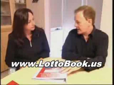 Ta On Lottery Winnings