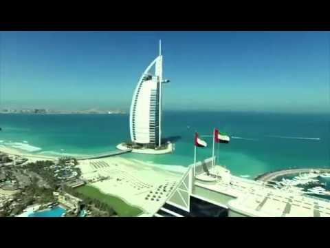 United Arab Emirates UAE Super video