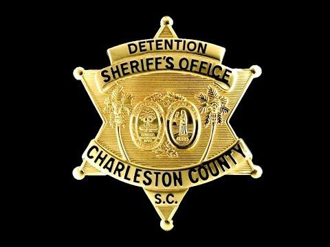 Charleston County Detention Center Recruitment Video