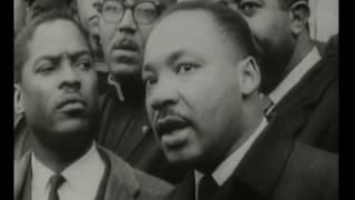 Das 20. Jahrhundert - Ereignisse welche die Welt veränderten - Teil 1 (Geschichtsdokumentation)