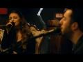 Karadeniz Aşk Şarkıları-Part 1(HD) - YouTube