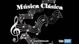 2 Hours The Best of Classical Music Mozart Beethoven Hadyn Handel Chopin Vivaldi...