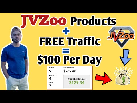 top-5-ways-to-promote-jvzoo-products?-🔥-make-$100-per-day