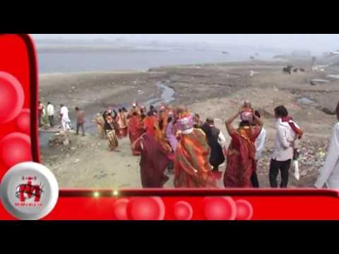 Mathura, Vrindavan, 84 kosi yatra 2017