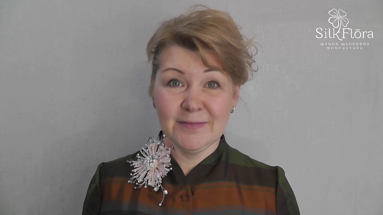 Люневильская вышивка Какую ткань выбрать для вышивки - YouTube