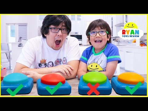 don'ts-push-the-wrong-button-challenge-with-ryan-and-daddy!
