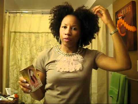 Comparison Of Jamila Henna For Hair And Jamila Henna Body Art Quality And The Deal Of The Day Youtube