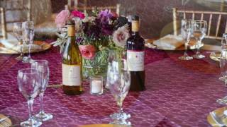 Wedgewood Weddings | Eagle Ridge - Gilroy, California #1