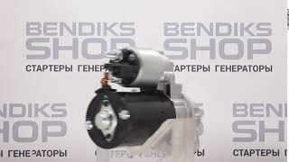 видео BMW 116d (E81/E82/E87/E88) Диагностика Ремонт и диагностика в Москве. Гарантия! Звоните!