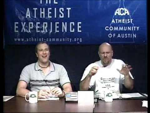 Pledge Case Update | Atheist Experience 349