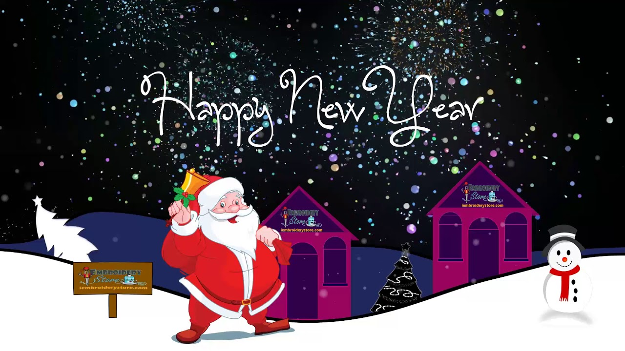 Merry Christmas And Happy New Year Images Wishes Quotes And