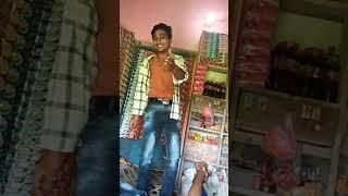 bhajpuri  albam