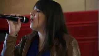 Alestar RAIA  2014 Elodie Guigon Alès #1