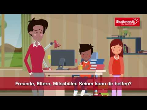Hausaufgaben & Nachhilfe: For Pc - Download For Windows 7,10 and Mac