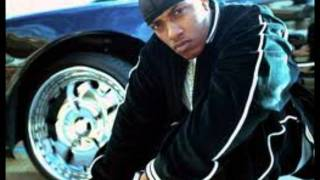 Mystikal feat Birdman and Lil Wayne - Original (uncut) [2012 New Music}