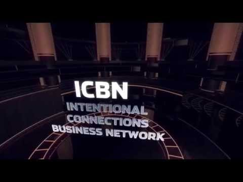 Intentional Connections Business Network