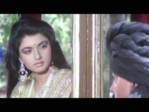bhagyashree-gets-kidnapped,-ghar-aaya-mera-pardesi---action-scene-4/10