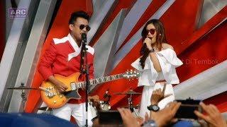 Download lagu Rara dan Fildan Judi at Pantai Karnaval Ancol Konser 17an MP3