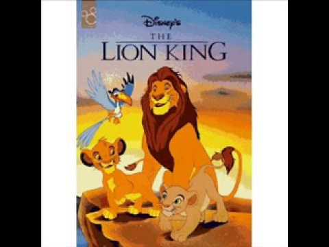 sundiata a story of the lion king Posts about the lion king written by taj-akoben  the epic of sundiata is an epic  poem of the malinke people and tells the story of the hero.