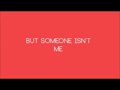 halsey - sorry (lyrics)