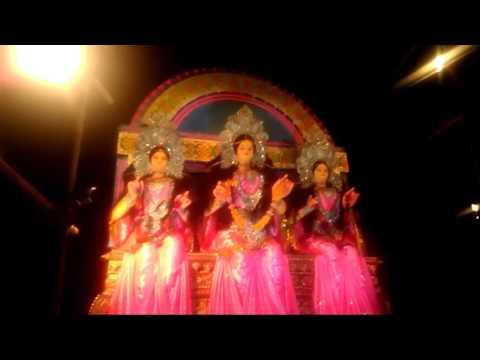 Makar Tusu Mela,Ramatirth,Mayurbhanj