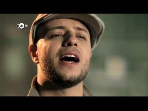 Maher Zain   Insha Allah Acoustic  (Version)