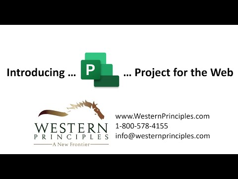 microsoft-project-online---project-for-the-web