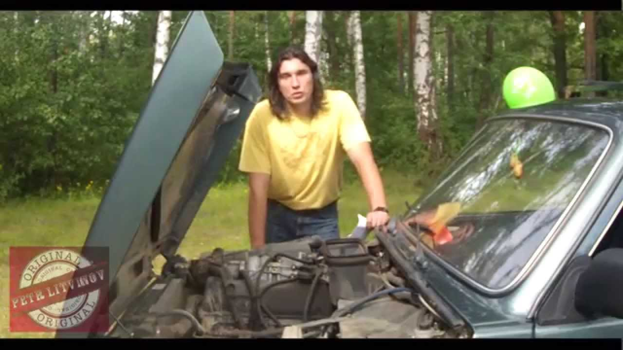 БУДНИ ПЕРЕКУПОВ #1 поиск авто - YouTube