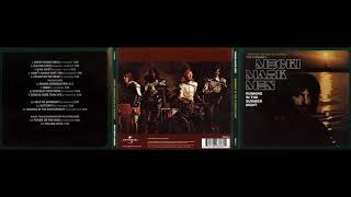 Mecki Mark Men - Running In The Summer Night (1969) HQ