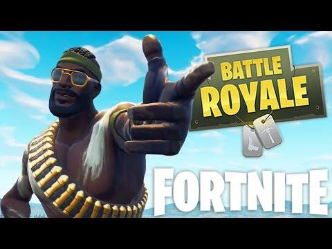 fortnite-tournament-practice-fortnite-battle-royale-top-fortnite-player-1400-wins