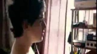 Enterate Soy Virgen - Trailer V.O.