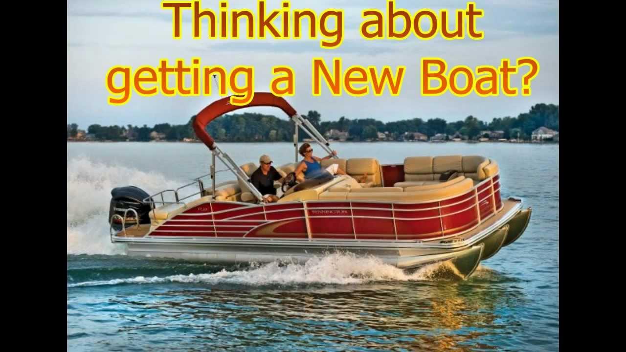 gay men boats Why buy