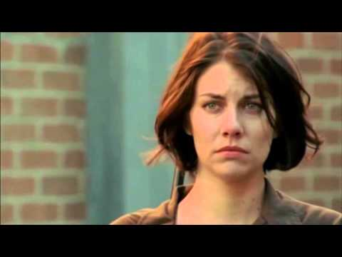 The Walking Dead Saison 4 Bande Annonce VF (2014)