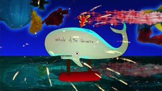 Play Wondrous Wonder
