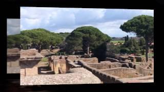 путешествие по РИМу(путешествие в рим путешествие по риму самостоятельно самостоятельное путешествие в рим альбион путешеств..., 2014-07-24T13:48:30.000Z)