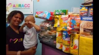 help Children with Cancer Organization helfen Kinder mit Krebs