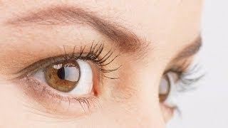Как сохранить хорошее зрение на всю жизнь? Школа здоровья 07/06/2014 GuberniaTV