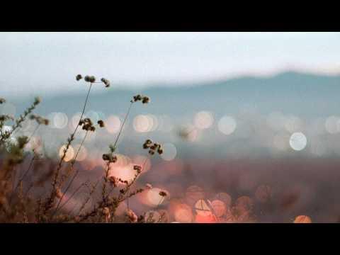 Alban Endlos - Umda (Powel Remix)