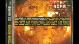 oxmo puccino au del du rel time bomb 2000