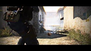 """CS:GO - Frag Movie """"Black Hole Sun"""" by Suky"""