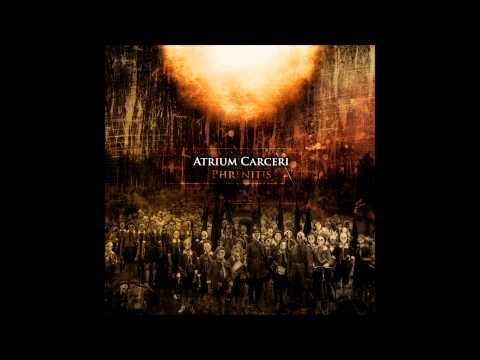 Клип Atrium Carceri - Faces of War